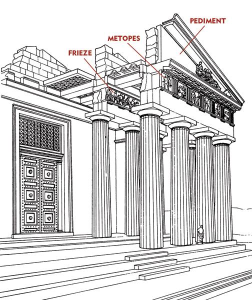 athenian-acropolis-03