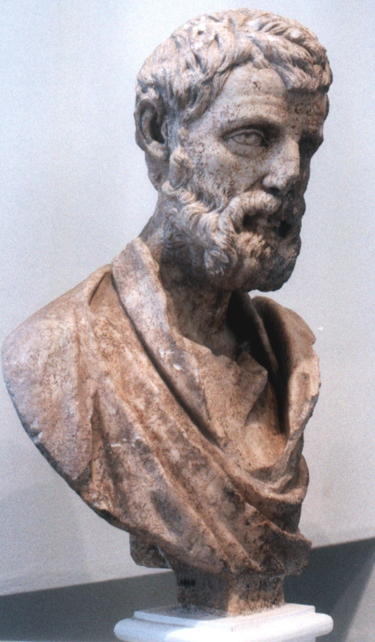 Herodes_Atticus_-_bust_-_Athens_Museum