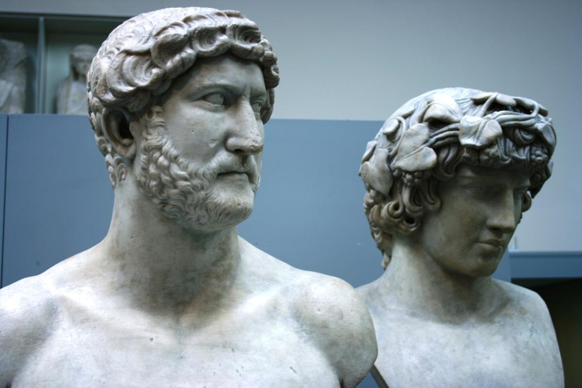10.2 Athens Under RomanRule